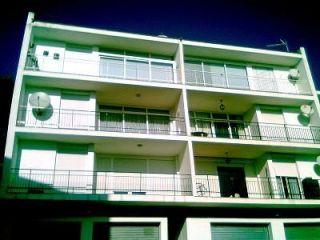 Apartamento Tossa de Mar
