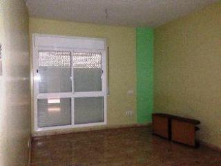 Apartamento Masdenverge
