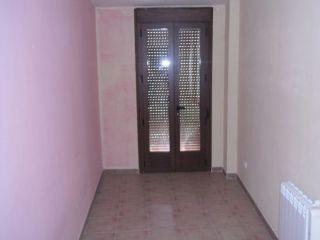 Apartamento Fontanar