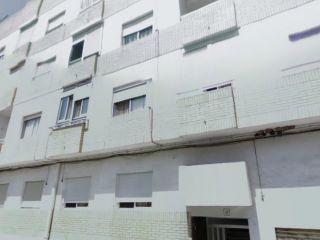 Piso en venta en Canet D'en Berenguer de 117  m²