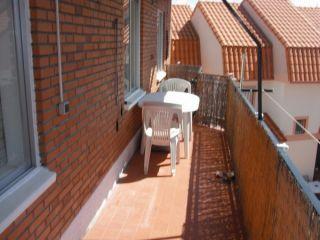Apartamento Yunquera de Henares