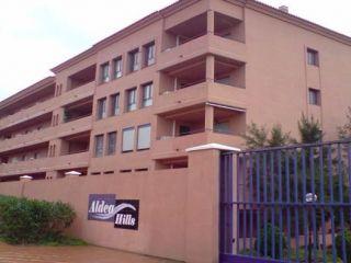 Apartamento Manilva