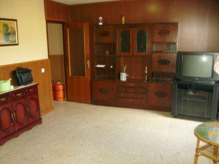 Apartamento Velilla de San Antonio