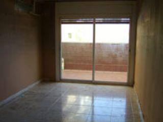 Apartamento Masnou (El)