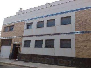 Edificio Mediasol II