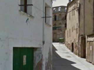 Garaje coche en COROMINA (LA) - Barcelona