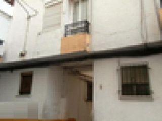 Venta piso SAN JUAN DE AZNALFARACHE null, c. san quintin
