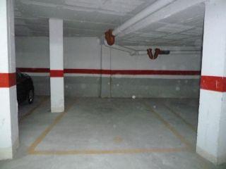 Garaje en venta en San Javier de 34  m²