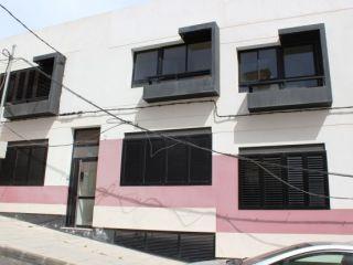 Garaje Valsequillo de Gran Canaria