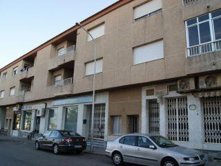 Piso en venta en San Javier de 115  m²