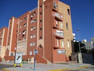 Duplex en venta en Pobla De Farnals (la) de 88  m²