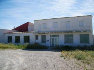 Unifamiliar en venta en Totana de 411  m²