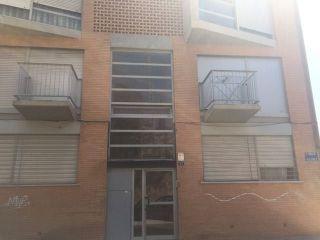 Apartamento en Rojales