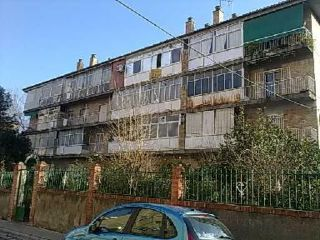 Vivienda en Granada