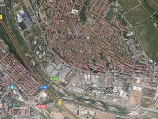 Piso en MONTCADA I REIXAC, BARCELONA