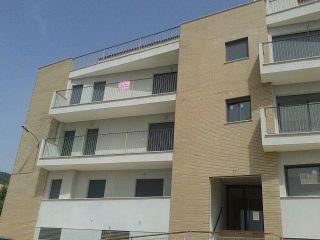 Garaje en venta en Moratalla de 11.25  m²