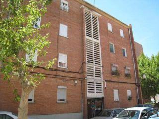 Piso en venta en BonrepÒs I Mirambell de 55.57  m²