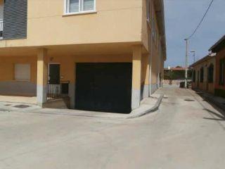 Garaje coche en MOZARBEZ - Salamanca