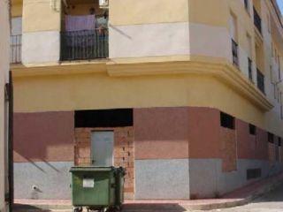 Local comercial en MOTILLA DEL PALANCAR - Cuenca