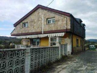 Venta casa VENTAS DE ALBARES, LAS null, c. casilla