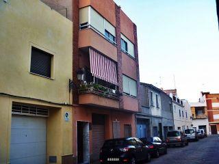 Piso en venta en Albalat De La Ribera de 85.28  m²
