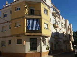 Piso en venta en Pilar De La Horadada de 64  m²