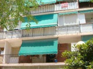 Piso en venta en San Vicente Raspeig de 65  m²