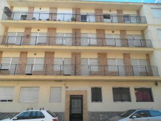 Piso en venta en Almoradi de 94,23  m²