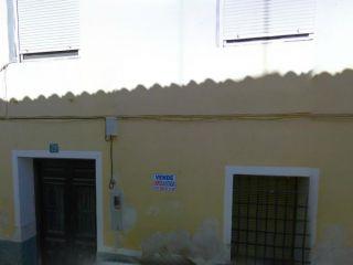 Casa Mula