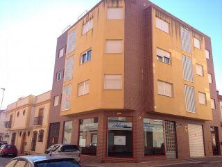 Garaje en venta en Alcantarilla de 25.17  m²