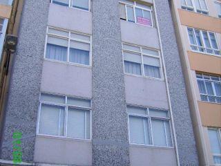 Piso Ferrol