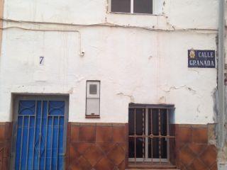 Chalet en ONDA - Castellón