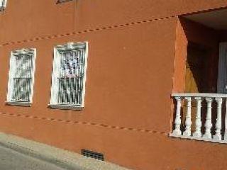 Piso en venta en Beniel de 151  m²