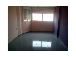 Piso en venta en Paterna de 79  m²