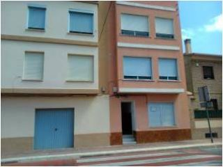 Piso en venta en Algimia De Alfara de 92  m²