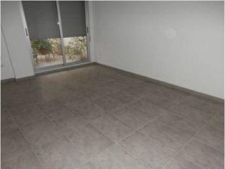 Piso en venta en Benaguasil de 69  m²