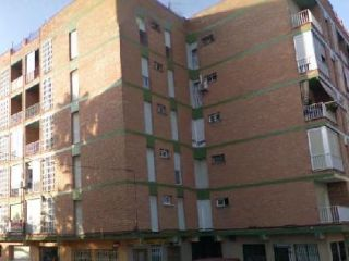 Piso en venta en Pobla De Vallbona, La de 99  m²