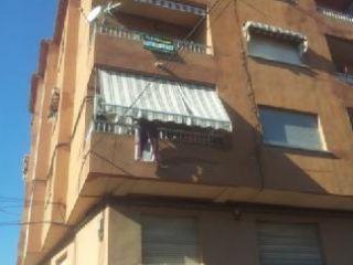 Piso en venta en Llanera De Ranes de 93  m²