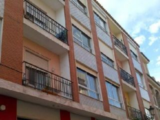 Piso en venta en Albalat De La Ribera de 96  m²
