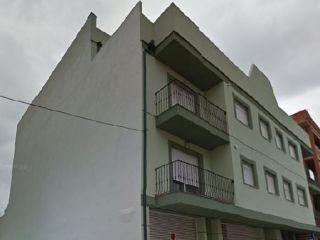 Piso en venta en Benigánim de 78  m²
