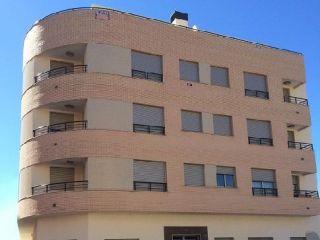Piso en Torreblanca