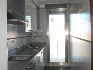 Piso en venta en Castelló De Rugat de 90  m²