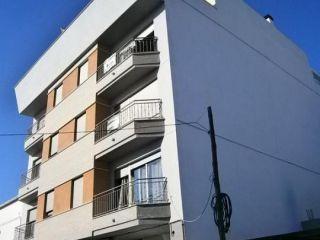 Piso en venta en Benifairó De La Valldigna de 116  m²