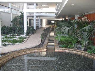 Piso en venta en Benahavís de 71  m²
