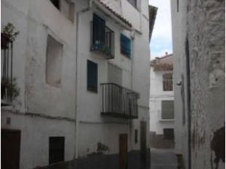 Casa unifamiliar en Villamalur