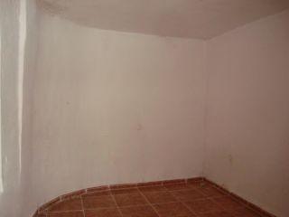 Piso en venta en Macastre de 200  m²