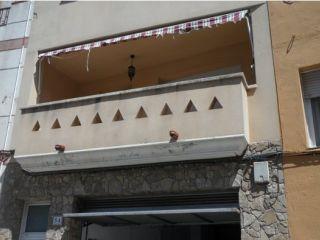 Casa Vallirana