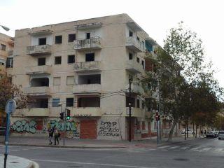 Piso en ALICANTE/ALACANT - Alicante/Alacant