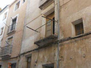 Chalet en XIXONA - Alicante/Alacant