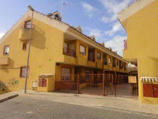Chalet en venta en Cartagena, de 236.27  m²